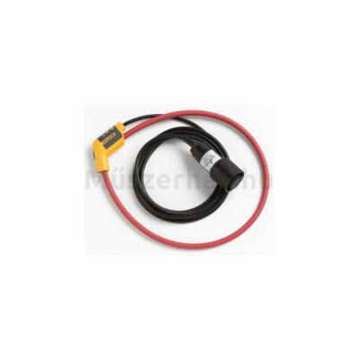 Fluke TPS Flex 24-TF-II áramváltó lakatfogó adapter, 61 cm