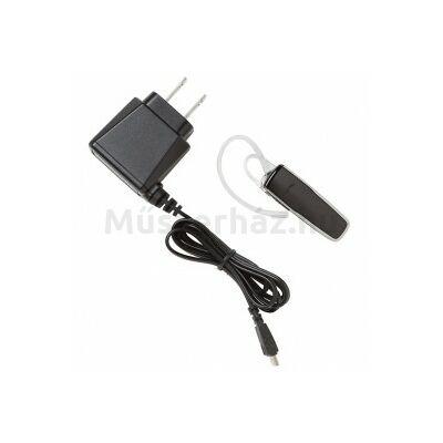 Fluke TI-Bluetooth Bluetooth headset