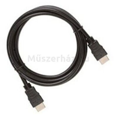 Fluke TIX5xx-HDMI HDMI videó kábel