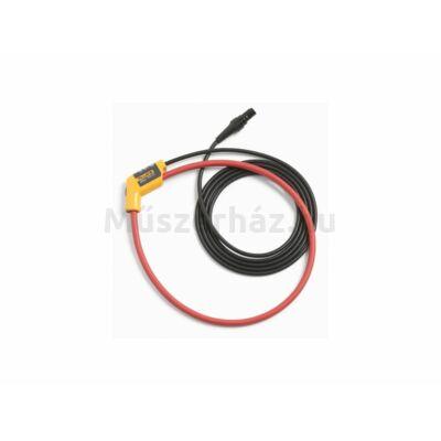 Fluke i17xx-Flex3000 flexibilis lakatfogó adapter 3000A