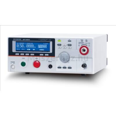 GoodWill GPT-9602 100VA AC/DC