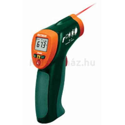 Extech IR400 Infrahőmérő, 8:1, 332 Celsius