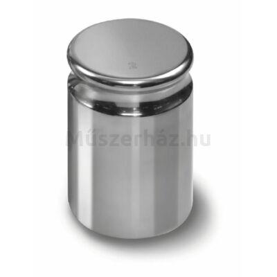 Kern 316-06 - 50 g E2 kompakt súly