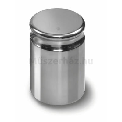 Kern 316-07 - 100 g E2 kompakt súly
