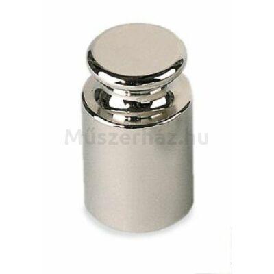 Kern 327-65 20g nikkelezett sárgaréz súly