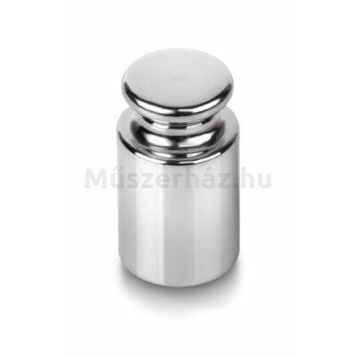 Kern 326-01 1g Eco polírozott rozsdamentes acél súly