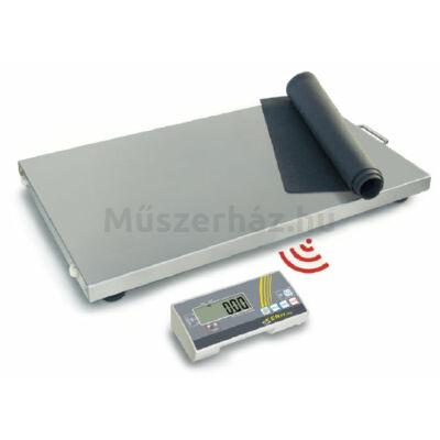 Kern EOS 150K50XLF Platform mérleg/Csomagmérleg 150000g/50g