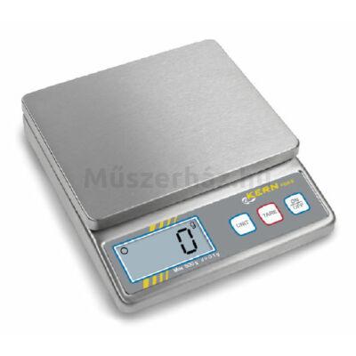 Kern FOB 500-1S Asztali mérleg 500g/0,5g