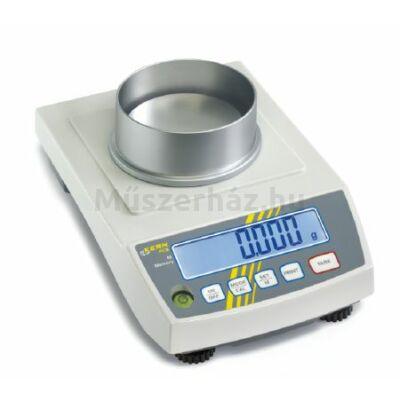 Kern PCB 250-3 Precíziós mérleg 250g/0,001g