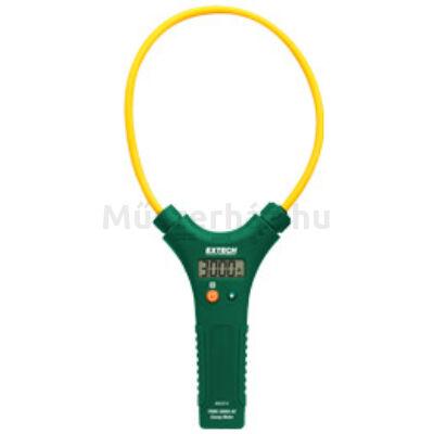 Extech MA3018 3000A AC True RMS flexibilis lakatfogó 45cm