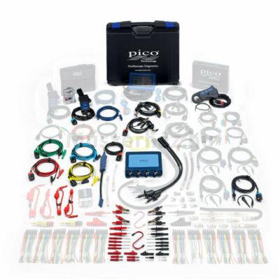 Pico 4CH Standard Kit PQ178