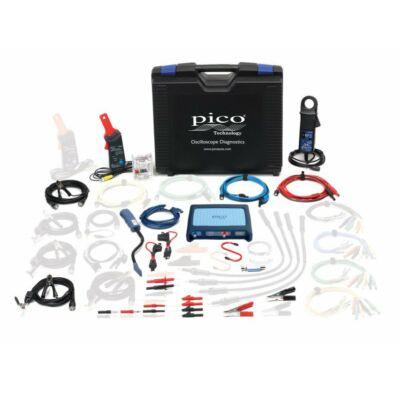 Pico 2CH Standard Kit PP922