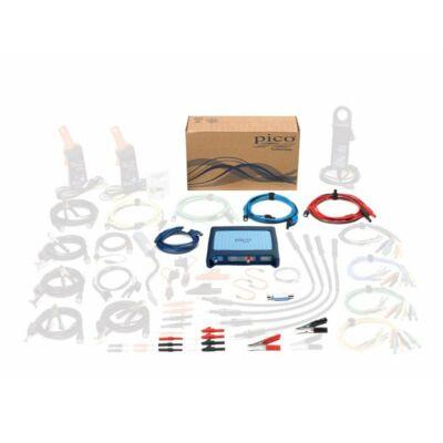 Pico 2CH Starter Kit PP920