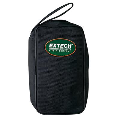 Extech 409997 Puha nagy hordtáska