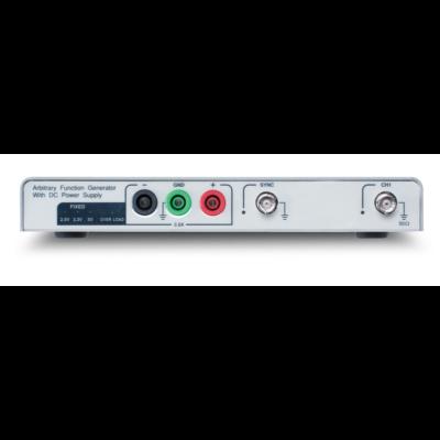 GW Instek AFG-22530MHz, 1CH arbitrázs jelalak generátor