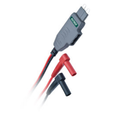 Extech AUT-TL Autós ATC biztosíték adapter kábel