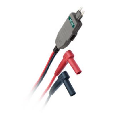 Extech AUT-TLMAutós Mini biztosíték adapter kábel
