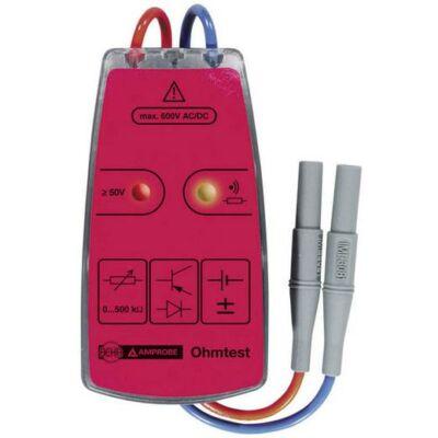 Amprobe 9072-D Ohmtest szakadásvizsgáló