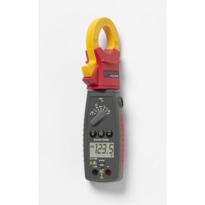 Amprobe ACD-20SW 400A AC digitális lakatfogó