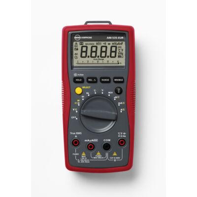 Amprobe AM-535 multiméter