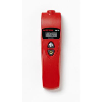 Amprobe CM-100 szénmonoxid mérő kéziműszer