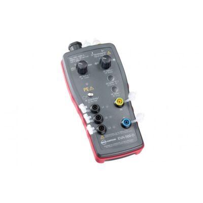 Amprobe EV-520-D elektromos autó töltő tesztelő