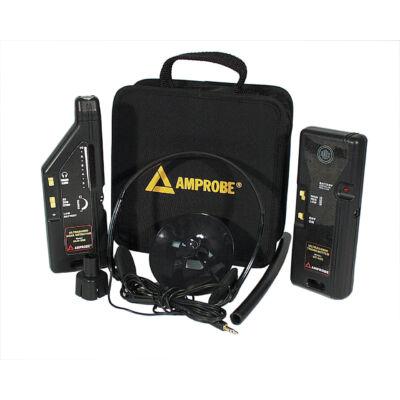 Amprobe TMULD-300 ultrahangos szivárgásvizsgáló készlet