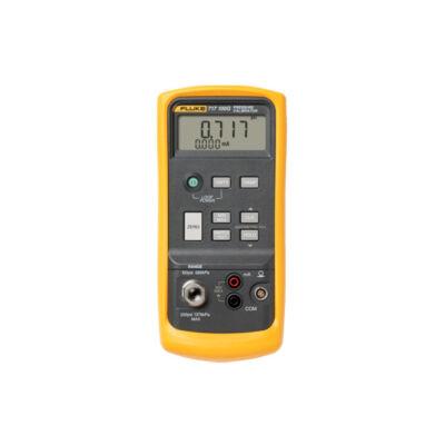 Fluke 717 100G Nyomás kalibrátor, 7 bar