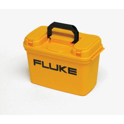 Fluke C1600 Hordtáska multiméterek és tartozékok számára