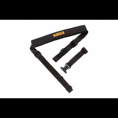 Fluke DS 7XX nyakbaakasztós hordszíj