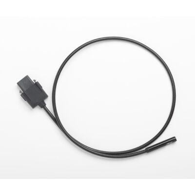 Fluke FLK-8.5MM Scope 1.2M mérőfej videoszkóphoz 1.2m, 8.5mm