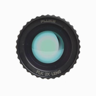 Fluke FLK 2X Lens teleobjektív