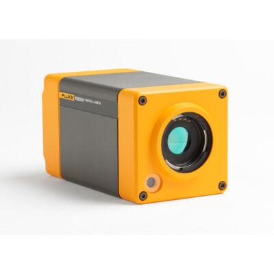 Fluke RSE600 infrakamera 9Hz