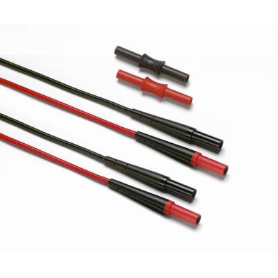 Fluke TL221 SureGrip mérőkábel hosszabbító készlet