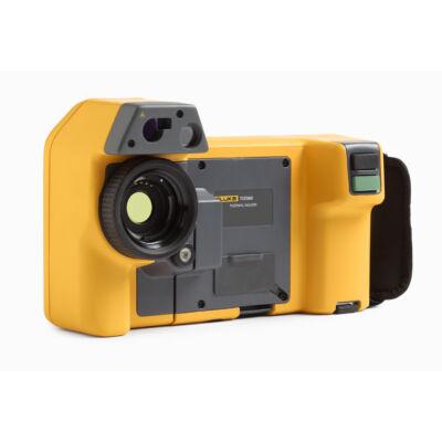 Fluke TiX560 hőkamera