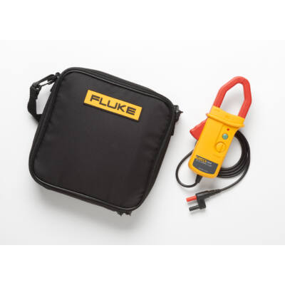 Fluke i1010 Kit AC/DC 1000A lakatfogó adapter hordtáskával