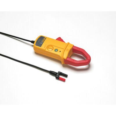Fluke i1010 AC/DC 1000A lakatfogó adapter