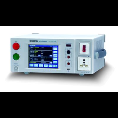 GW Instek GLC-9000 Szivárgó áram teszter