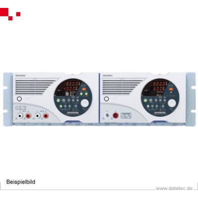 GW Instek GRA-424 Rack adapter panel