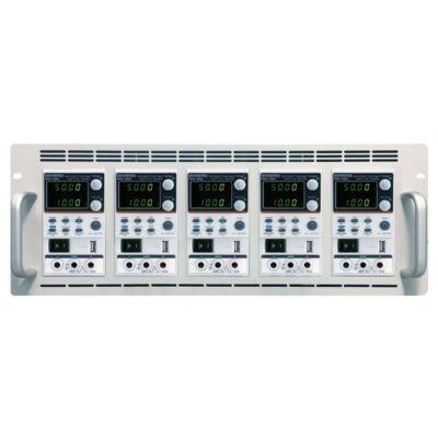GW Instek GRA-431-E Rack adapter panel