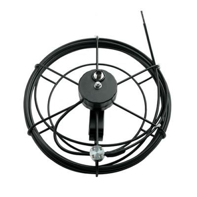 Extech HDV-5CAM-30FM Mérőfej, üvegszál, 5.5mm, 30m, makró optika