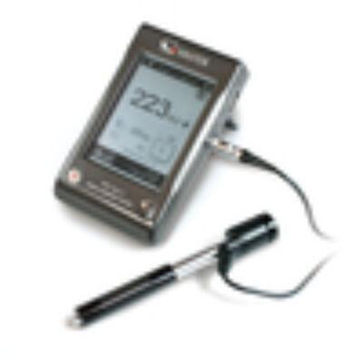 Sauter HMO Univerzális keménységmérő