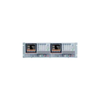GW Instek GRA-418-E Rack adapter panel