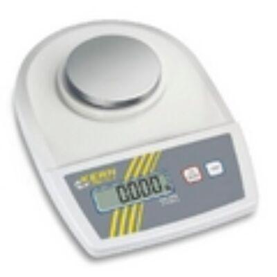 Kern EMB 200-3 mérleg