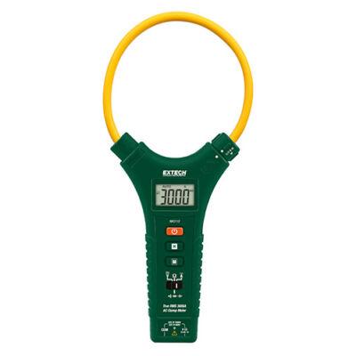 Extech MA3110 3000A AC Flexibilis True RMS lakatfogó 45cm