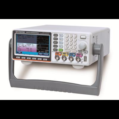 GW Instek MFG-2260MRA 60MHz, 2CH arbitrázs jelalakgenerátor