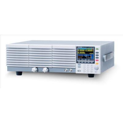 GW Instek PEL-3041 programozható DC terhelés, 150V