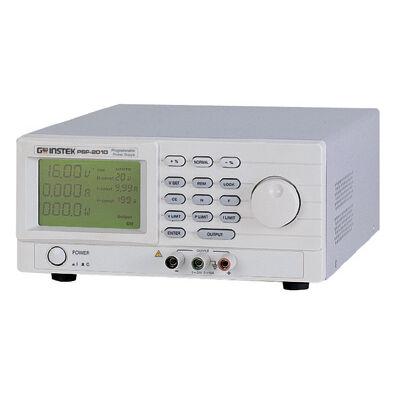 GoodWill Insek PSP-405 40V-5A, 1 csatornás, kapcsoló üzemű tápegység