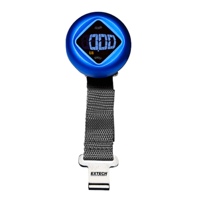 Extech SC50 Poggyászmérleg