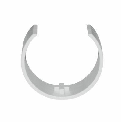 Sauter 285-897 húzómutató gyűrű rugós erőmérőhöz